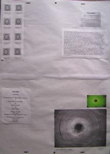 testbedwallpaper4